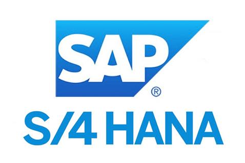Logo_SAP HANA
