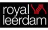 Royal Leerdam Case